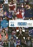 46 FOCUS! Vol.2