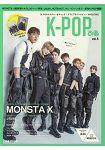 K-POP特刊 Vol.5附海報