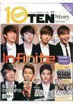 10 TEN Korea 201307