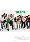 atstar1 KOREA 201406
