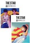 THE STAR KOREA 201708