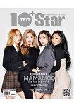 10+Star Korea 201801