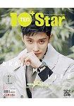 10+Star Korea 201804