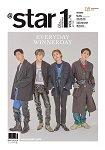 atstar1 KOREA 201807