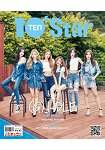 10+Star Korea 201807
