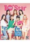 10+Star Korea 201808