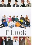 1st Look Korea 2018第162期