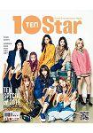 10+Star Korea 201901