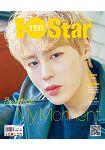 10+Star Korea 201904
