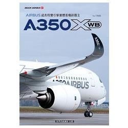 A350XWB-AIRBUS