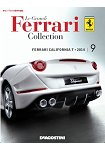 Ferrari經典收藏誌2017第9期