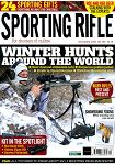 SPORTING RIFLE 12月號 2018