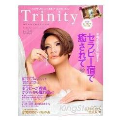 Trinity 34