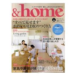 &home Vol.26