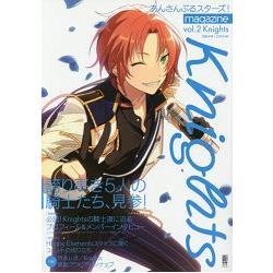 合奏之星!magazine Vol.2