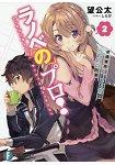 輕小說專職作家! Vol.2 第一週上市銷售1100本的腰斬作家