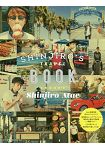 AAA與真司郎的海外旅遊指南與英語會話書 SHINJIRO``S TRAVEL