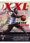 NBA美國職籃XXL 1月2015第237期
