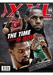 NBA美國職籃XXL 6月2018第278期