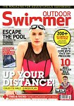 OUTDOOR Swimmer 第3期 6月號 2017