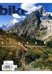bike (US) Vol.24 No.5 7月號 2017