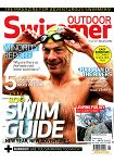 OUTDOOR Swimmer 第22期 1月號_2019