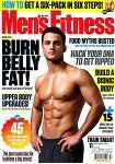 Men`s Fitness (UK) 3月號_2019