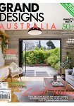 GRAND DESIGNS AUSTRALIA Vol.6 No.3