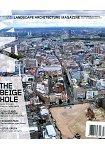 landscape architecture Vol.108 No.7 7月號2018