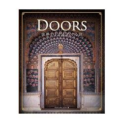 DOORS-世界之門巡禮之旅