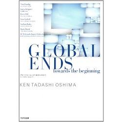 GLOBAL ENDS-towards the beginning