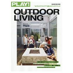 PLAY OUTDOOR LIVING