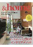 &home Vol.60