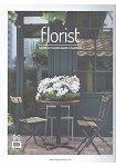Florist-KOREA 201706