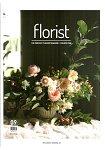 Florist-KOREA 201809
