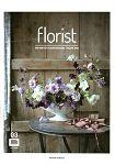 Florist-KOREA 201903
