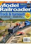 Model Railroader Vol.84 No.7 7月號 2017