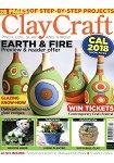 Clay Craft 第14期