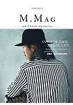 M.Mag 2017第27期