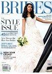 BRIDES (US) Vol.84 No.4 8-9月號 2017