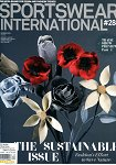 SPORTSWEAR INTERNATIONAL 第284期春季號2018