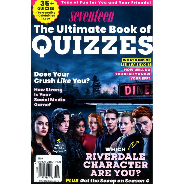seventeen_The Ultimate Book of QUIZZES (93)