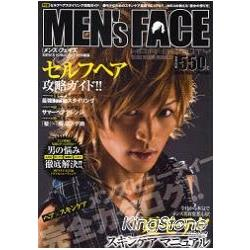 MEN`S FACE