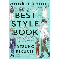 oookickooo-BEST SYLTE BOOK