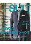 FINEBOY`S+SUIT Vol.29 (2018年春夏號)