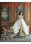 Wedding 21 KOREA 201711