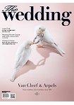 THE Wedding KOREA 201801-02