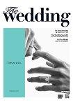 THE Wedding KOREA 201803-04