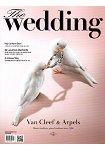 THE Wedding KOREA 201811-12