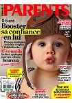 PARENTS (France) 第583期 12月號 2018